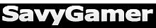 SavyGamer